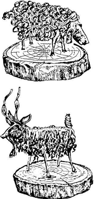 Художественная обработка металла ажурная скульптура реферат 1727