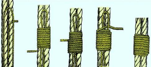 Видеоуроки по вязанию крючком бактусов